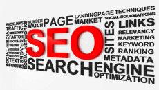 影响网站SEO优化排名的重要因素有哪些