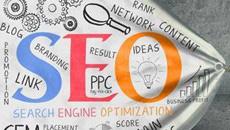 网站SEO优化对长尾关键词应该怎么优化比较好